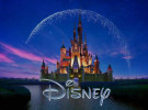 Disney finalises US$71 billion acquisition of 21st Century Fox
