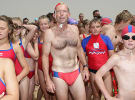 Diageo's 'disrespectful' depiction of Tony Abbott's crotch cleared