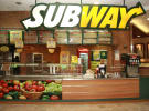 Subway rolls with J. Walter Thompson Sydney as new agency of record