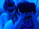 Experiential 2020 outlook: Tech-fuelled, conscious and event festivalisation
