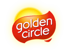 Kraft Heinz appoints 72andSunny as creative partner for Golden Circle