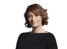 GroupM's Nicola Lewis promoted to global role at Finecast