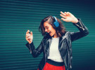 Digital growth and renaissance of audio audiences: Radio predictions for 2019