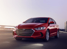 Omnicom's m2m wins $51m Hyundai media account