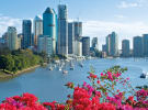 State Report: Brisbane's thriving agency scene