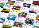 Fairfax pulls back on Facebook Instant Articles