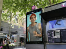 ANALYSIS: Telstra's payphone win - call home but watch for commercial advertising