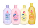 Johnson & Johnson appoints Omnicom Group as lead agency in ANZ