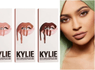 What can Kylie Jenner teach brands about content marketing?