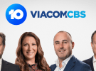 ViacomCBS expands sales team in Australia