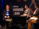 Photo gallery: AdNews Melbourne Summit 2019