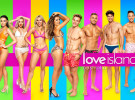 Love Island pulls 565,000 for debut episode