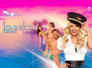 Nine moves Love Island to main channel after show success
