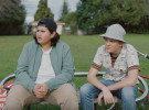 New Zealand Lynx ad takes swipe at ball tampering scandal