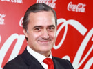 Coca-Cola brings back global CMO role