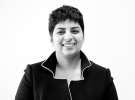 Industry Profile: Dentsu Mitchell multicultural director, Masheila Pillay