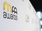 The MFA Awards NGEN finalists for 2019