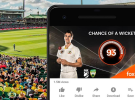 Mindshare's Australian cricket AI Monty gets global recognition