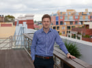 Wunderman Thompson names Neil Kelly as Sydney partner