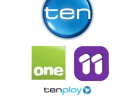 Ten's multichannel rebrand plans revealed ahead of upfronts