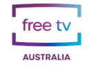 Free TV undergoes rebranding as industry reaches 'inflection point'