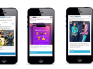 News Corp opens its display ads to social media campaigns