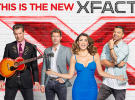 News Bulletin: X Factor debut clocks 100,000 Facebook views
