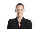 Nicola Lewis replaces Seb Rennie as GroupM chief investment officer