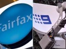Nine-Fairfax merger 'body blow' to journalism