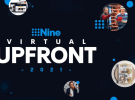Nine's upfront goes virtual and early
