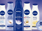 Pitch Wrap: NIVEA, Destination NSW, Church & Dwight