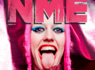 Music platform NME launches in Australia