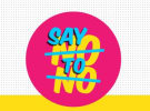 Ad industry rallies to 'say no to no' on marriage equality