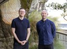 The Works reveals new managing partners