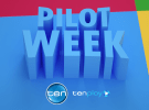 Ten's Pilot Week performance revealed