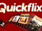 Presto strikes Quickflix deal