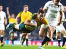 Ten and Foxtel win Rugby World Cup 2019 broadcast rights