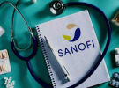 Sanofi flags global media review amid pandemic