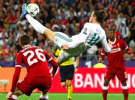Optus secures UEFA Champions League rights