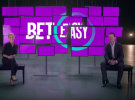 Ponting, Whelan front new campaign as CrownBet rebrands to BetEasy
