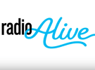 Radio industry launches audio logo and latest phase of Radio Alive