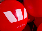 Behind Westpac NZ's digital transformation journey