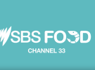 SBS to focus on local content following food channel rebrand