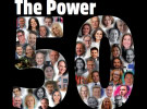 The September issue in print: Power, diversity, disposable creative and M&C Saatchi