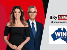 WIN Network to launch Sky News channel after securing supply deal