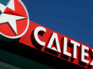 Caltex moves creative to Saatchi & Saatchi