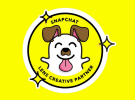 Snapchat recruits TBWA, VMLY&R and Clemenger as agency partners
