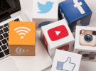 Social media predictions 2020: Private communication, TikTok and attribution
