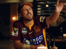 Sportsbet spot predicts how NRL season will play out