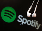 Spotify makes major play for podcasts with Gimlet acquisition